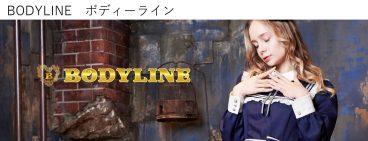 Bodyline_top_visual_2_01