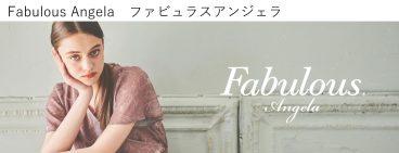 FA_top_visual_2_01